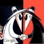 Keresőoptimalizálás – Google – Konteo blog