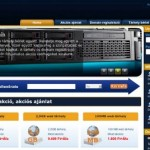 domain-nev-regisztracio-es-webtarhely-olcson