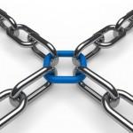 Kimenő linkek szerepe a keresőoptimalizálásban