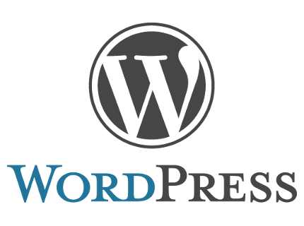 WordPress – SEO szótár