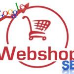 Webáruház keresőoptimalizálása 1. rész