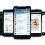 Mobilbarát webhely online ellenőrzés